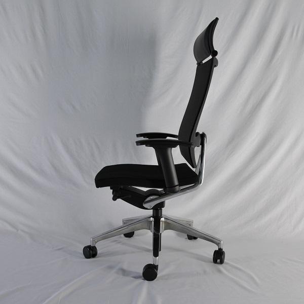 sedus open up 253up103. Black Bedroom Furniture Sets. Home Design Ideas